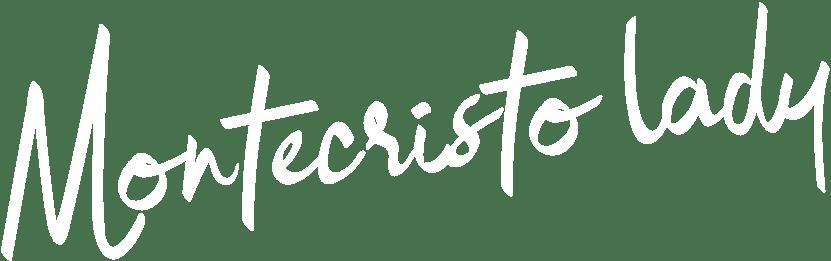 Logo Montecristo Lady